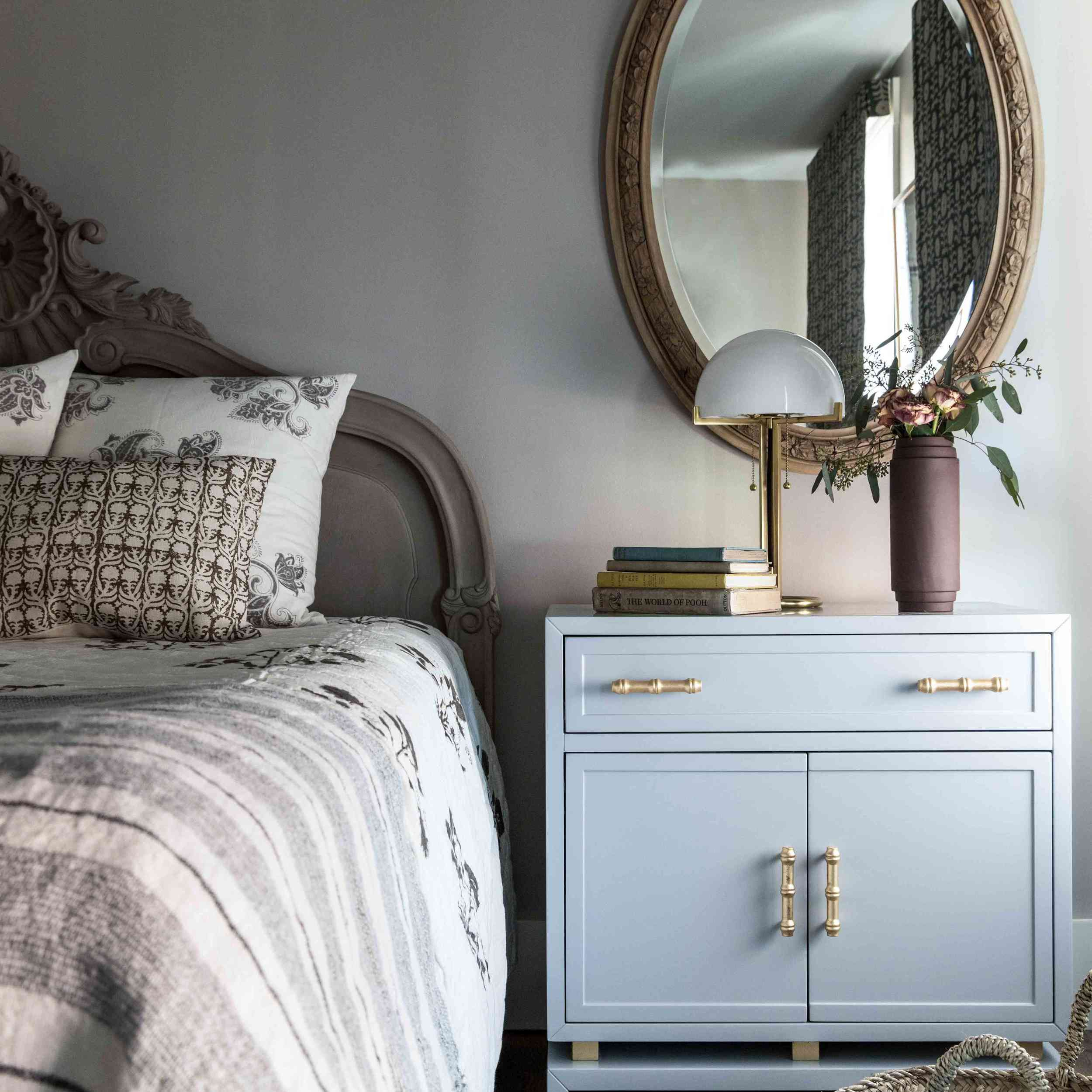 When Decorating With Mirrors Follow These 10 Feng Shui Rules