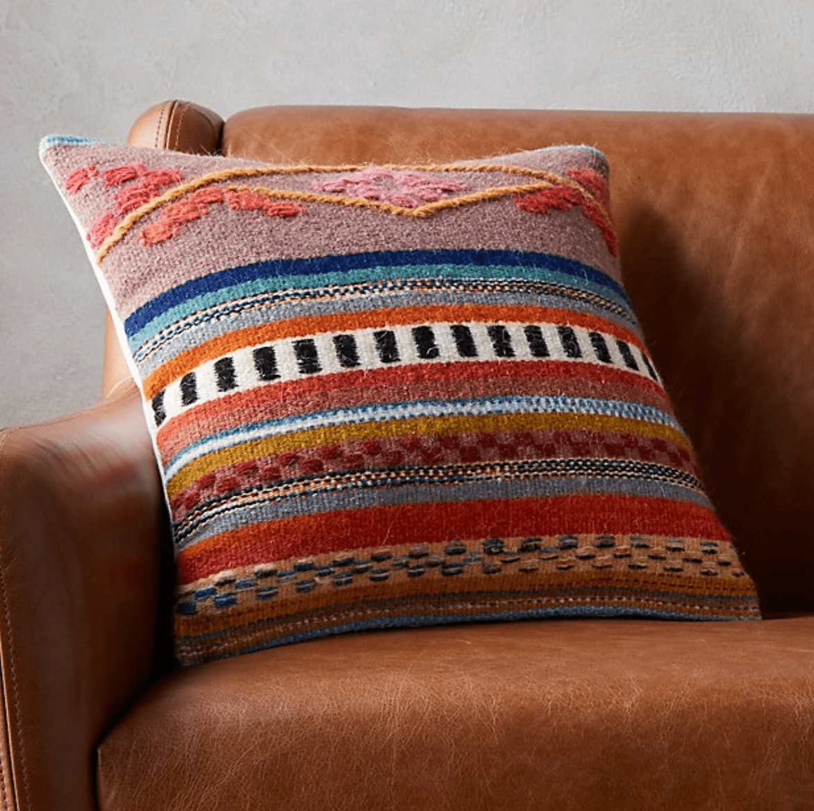these are the best kilim pillows we ve