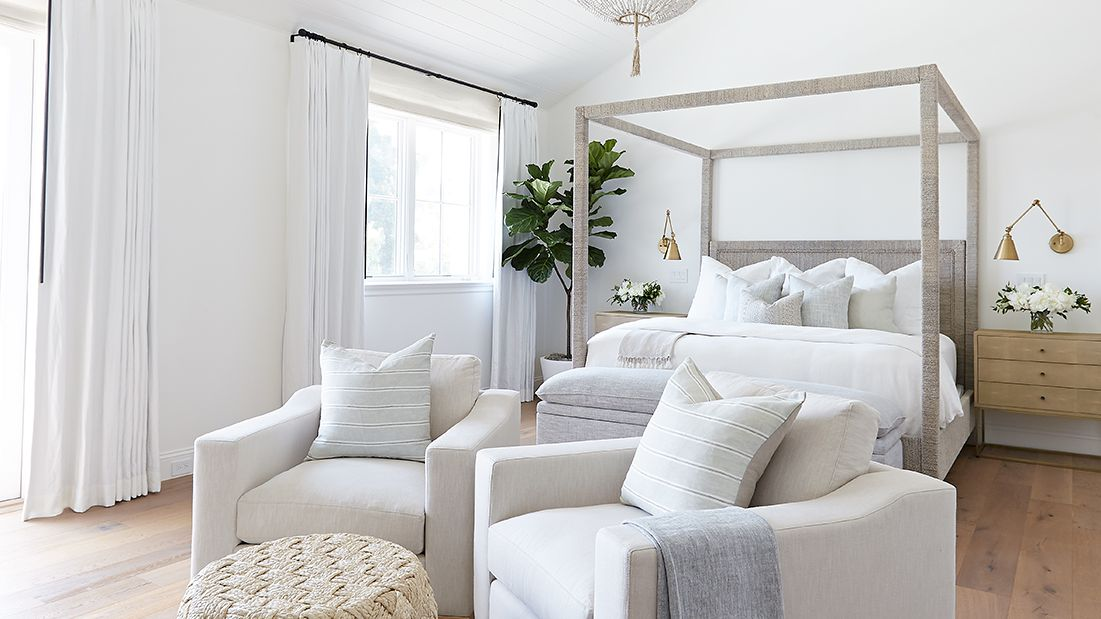 8 designer approved bedroom layouts