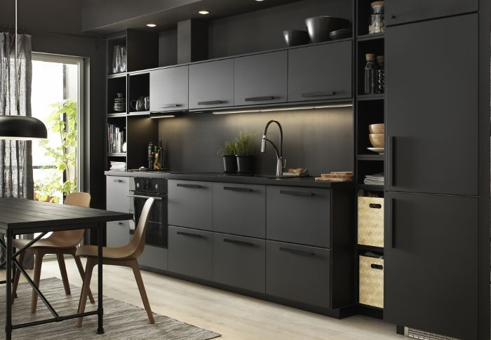 Best Furniture From Ikea 2018 Catalogue