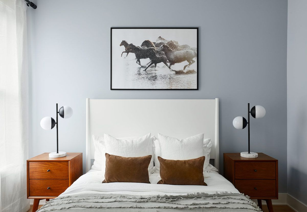 31 modern bedroom lighting ideas worth