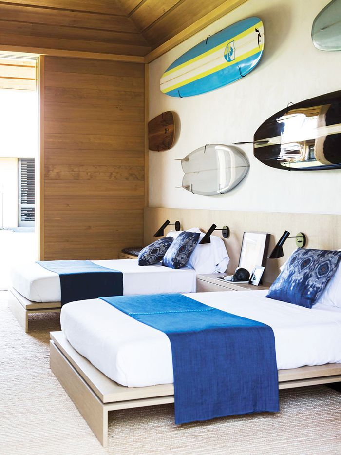 Best Teen Bedroom Decorating Ideas on Teenager:_L_Breseofm= Bedroom Ideas  id=60247