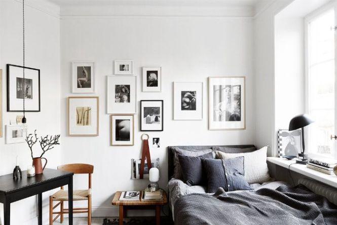 7 Studio Apartment Ideas That Are