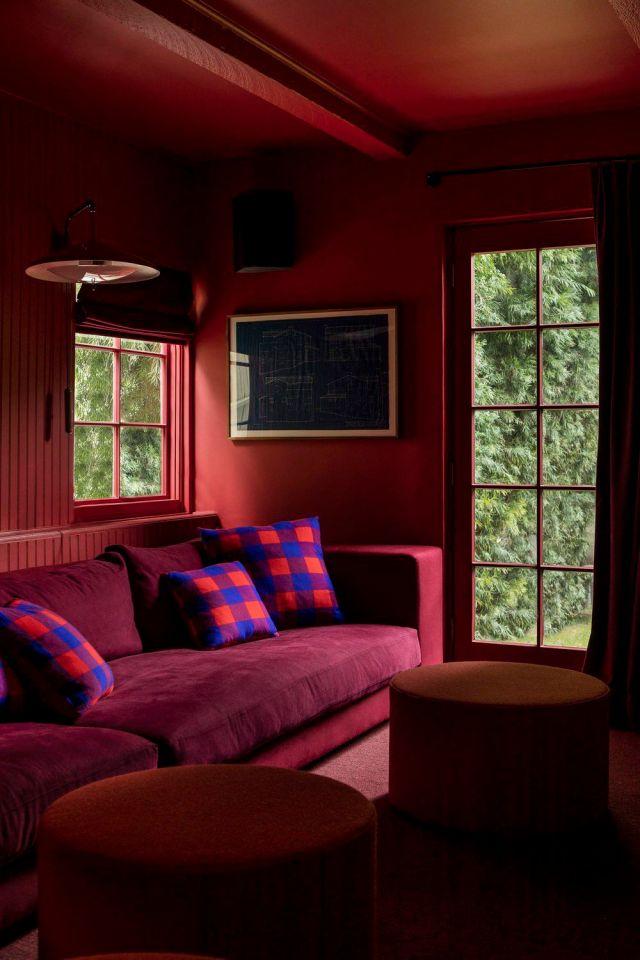12 Best Interior Design Blogs To Follow Now