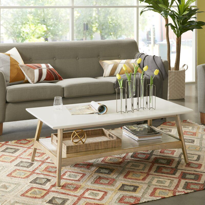 the 10 best coffee tables of 2021