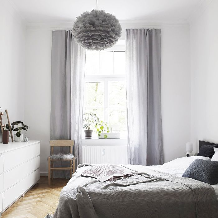 15 Modern Bedroom Ideas That Are Contemporary Yet Cozy