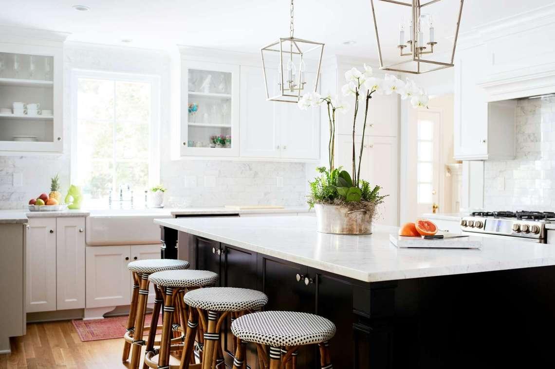 Don T Make These Mistakes When Renovating Your Kitchen Says Nate Berkus