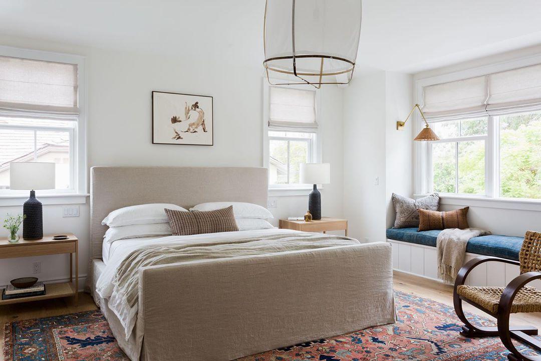 2020 Bedroom Trends - Bedroom Interior Design Trends 2020 on Trendy Bedroom  id=31027
