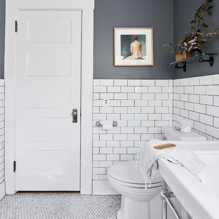 bathroom shower tile ideas to try in 2019