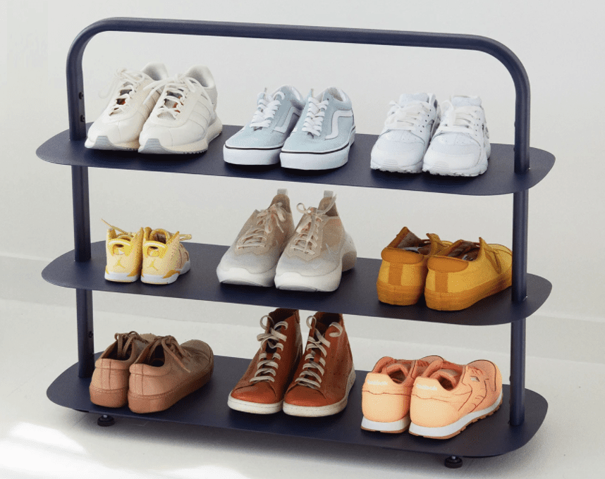 the 10 best shoe storage solutions of 2021