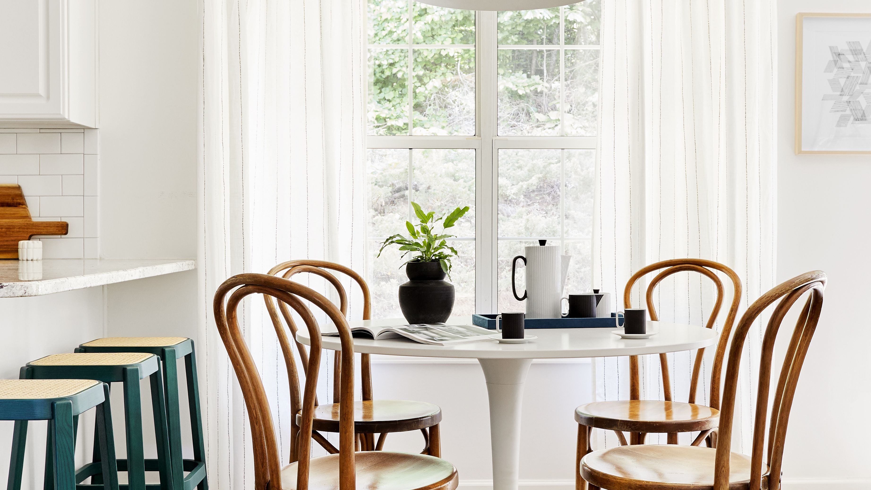 2020 Dining Room Trends What Design Trends Are In For 2020