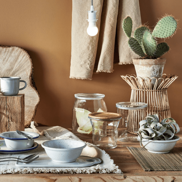 Shop 35 Under 8 Items From Ikeas 2019 Catalog