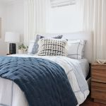 Chic And Affordable Bed Frames To Upgrade Your Bedroom