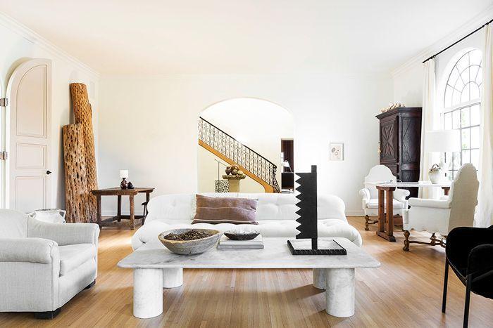 34 Best Simple Living Room Decorating Ideas