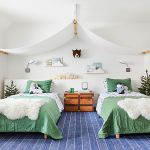 13 Twin Beds With Concealed Storage That Will Transform Your