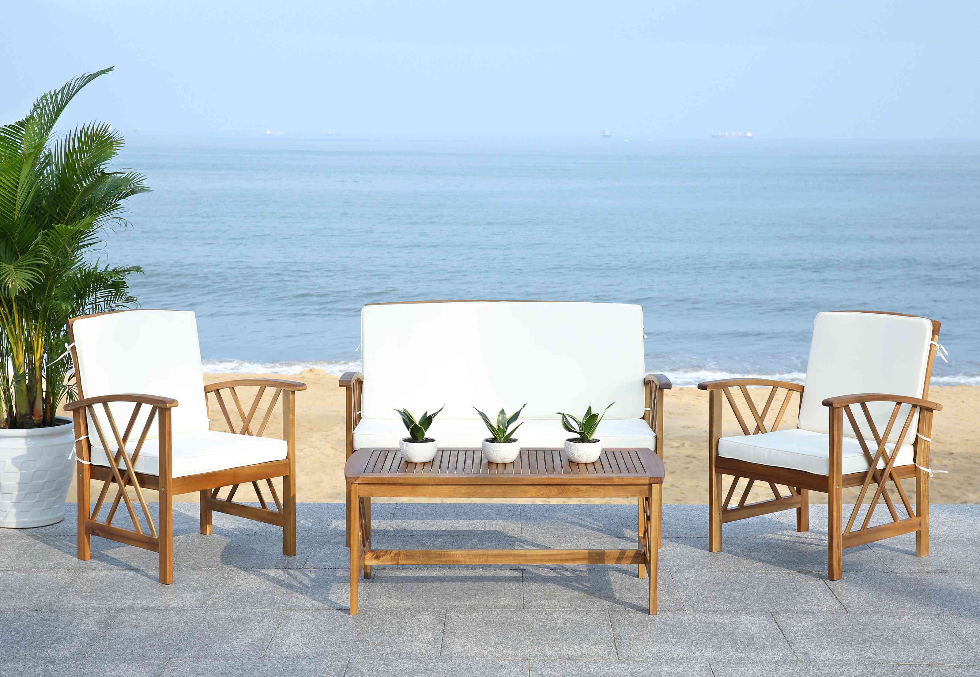 the 15 best places to buy outdoor furniture