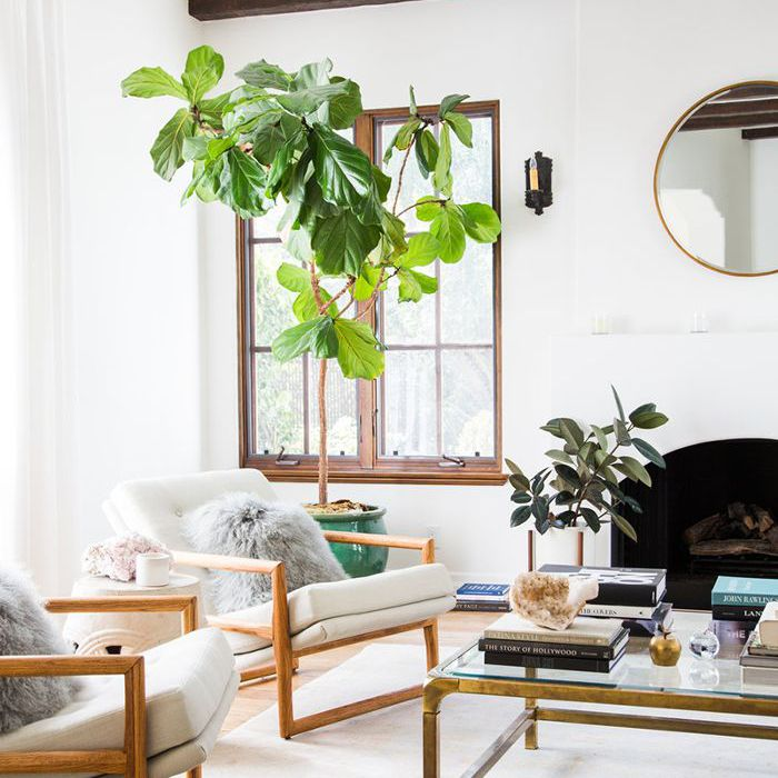 8 Genius Small Living Room Ideas to Make the Most Your Space on Small Space Small Living Room Ideas  id=55574