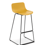 39 Cheap Bar Stools To Shop For Your Home