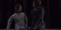 Being John Malkovich (1999) screenshot 6