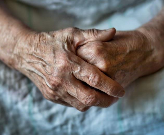 dementia in aboriginal communities