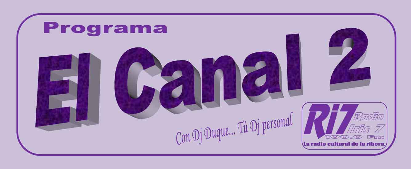El-Canal-2