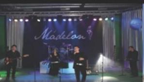 Espectaculos M&DR - Madlon