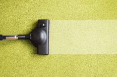 area rug cleaning Rhode Island