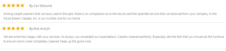 5-star-reviews-my-dream-carpets3