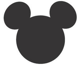 Hidden-Mickey