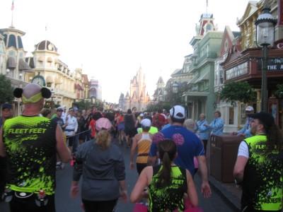 half marathon main street-frank