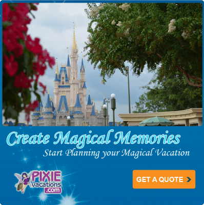 Disney-Quote-pixie-vacations