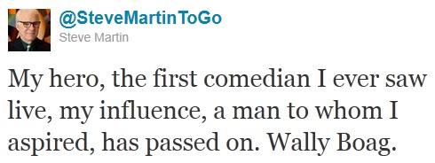 steve-martin-wallyboag