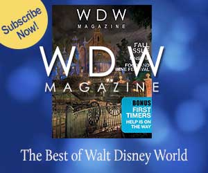WDW-Magazine