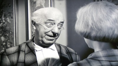 Twilight Zone Ed Wynn 2