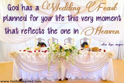 Image courtesy faithimagined.com