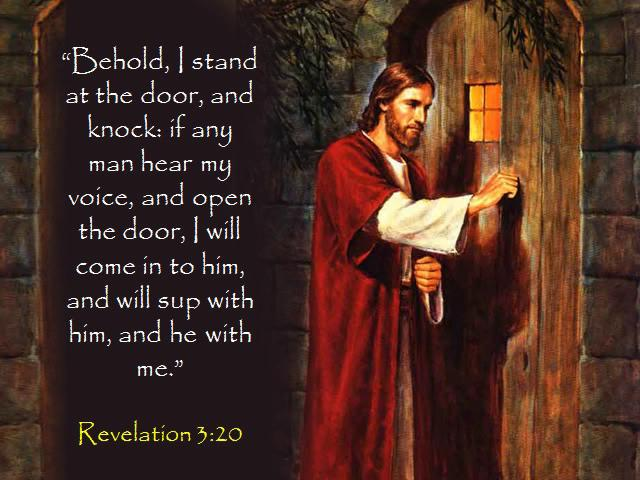 Jesus-Knocking-At-The-Door-Picture-Revelation-3-20