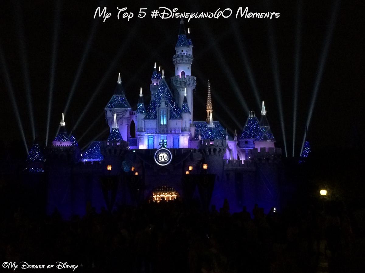 Disneyland60