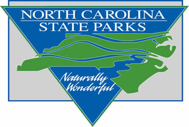 NC State Parks