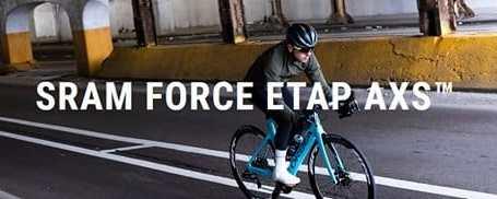 Gatsoulis Bikes
