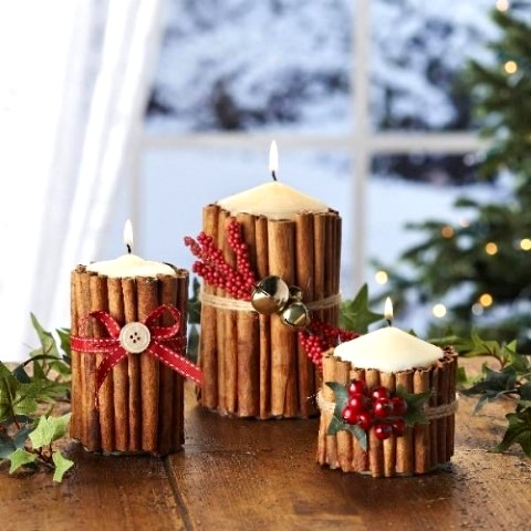 https://i1.wp.com/www.myeasyrecipes.net/wp-content/uploads/2013/12/cinnamon-candles-centerpieces.jpg