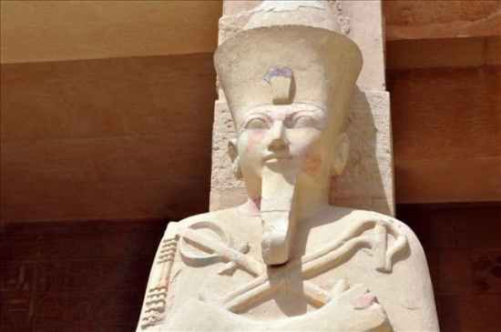 Ramesses II Travel Package: 12 Days Vacation to Cairo, Aswan, Luxor, Nile Cruise & Hurghada Red Sea