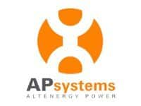 APS SYSTEMS