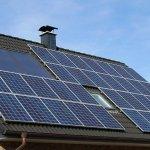Aides photovoltaïque 2021 - On vous dit tout!