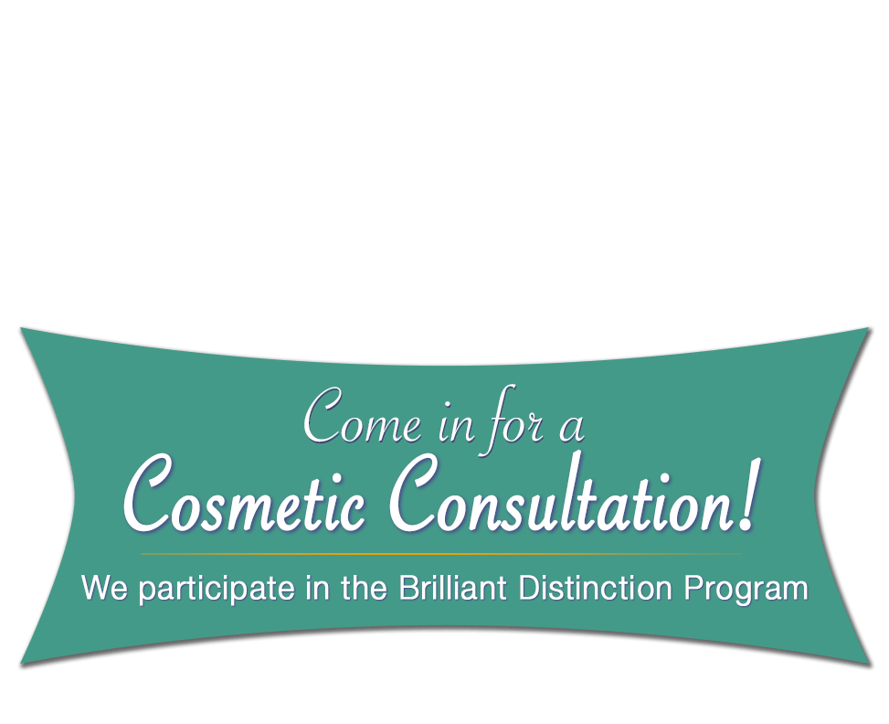 Cosmetic Dermatology Banner