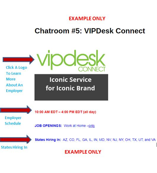 about vipdesk connect - 529×581