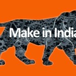 Modi's 'Make In India' Lacks Skilled Workers