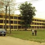 Exchange Of Knowledge Is Needed In Tertiary Institutions – Prof. Bogoro