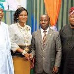 ENGINEERING THE ENGINEERS FOR NIGERIA'S GLOBAL COMPETITIVENESS by Prof Toyin Ashiru