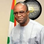Kachikwu, Fashola, others for NAEC confab