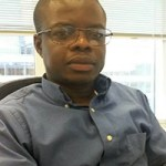 From the Archive: A Perspective On The Discrimination Against Nigerian HND Holders By Christian Dimkpa